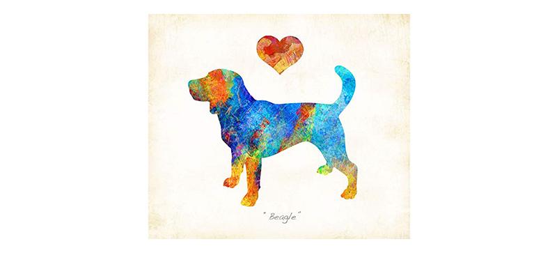 Beagle-Geschenke - 10 beste Geschenke für Beagle-Liebhaber