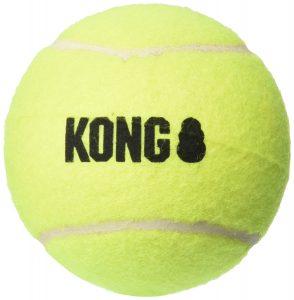 Die 10 besten Kong Dog Toys für unter 5 $