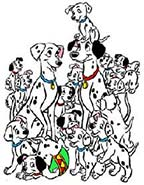 Cartoon-Hundenamen - 17 wunderbare berühmte Cartoon-Hunde