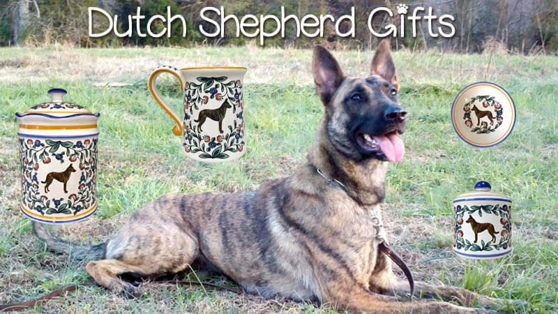 Schäferhund-Geschenke - 10 große Geschenke für Schäferhund-Liebhaber