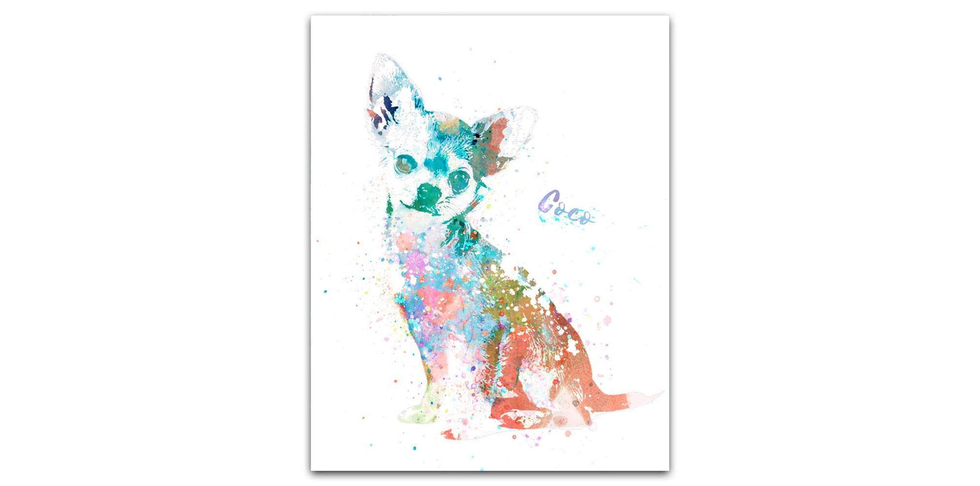 Chihuahua-Geschenke - 10 beste Geschenke für Chihuahua-Liebhaber